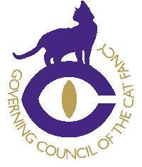 Bengalheritage is the GCCF Registered Cattery Prefix of Bengalheritage Cats