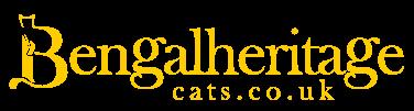 Bengalheritage Cats